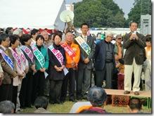 旗祭り・大庭さん1 (1)