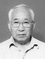 八巻至(NPO法人脳外傷友の会ナナ川崎地区会代表)