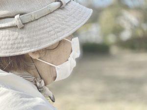 ウイルス感染症被害のイメージ写真